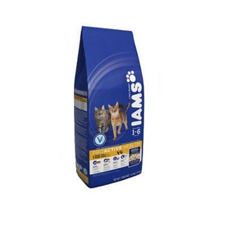 IAMS Adult Multi-Cat 3kg