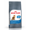 ROYAL CANIN Light Weight Care 1,5kg